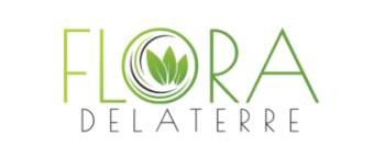 Flora Delaterre -Plant Information